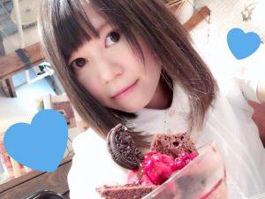 生田みくTwitter